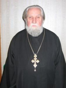 nikolaj-georgievich-ustinov