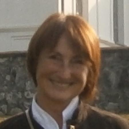 Колесникова Наталия Геннадиевна